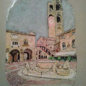 ardesia-dipinta-piazza-vecchia-bergamo