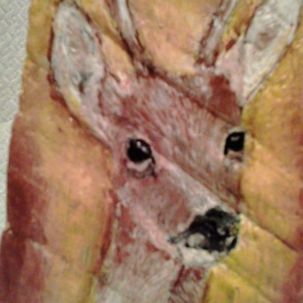 capriolo-dipinto-su-legno