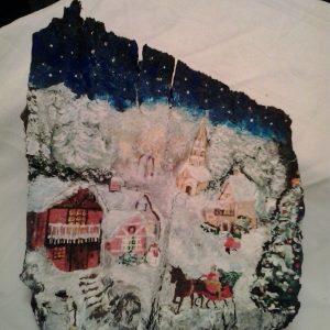 paesaggio-invernale-dipinto-su-corteccia