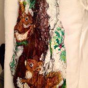 scoiattoli-su-corteccia