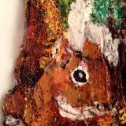 scoiattolo-su-corteccia