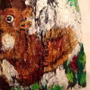 scoiattolo-su-corteccia-particolare